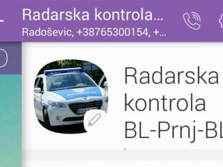 radarska-kontrola-viber