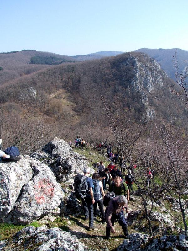 kozara-korak-vise-prnjavor (10)