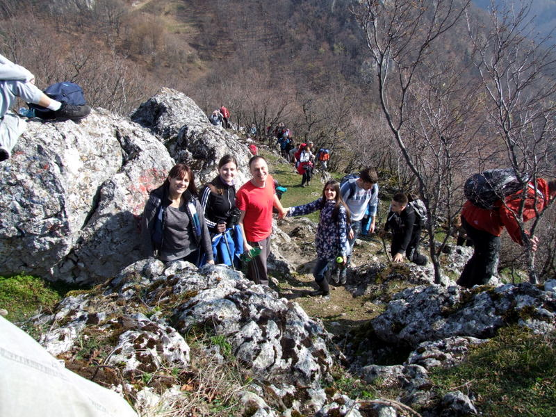 kozara-korak-vise-prnjavor (11)