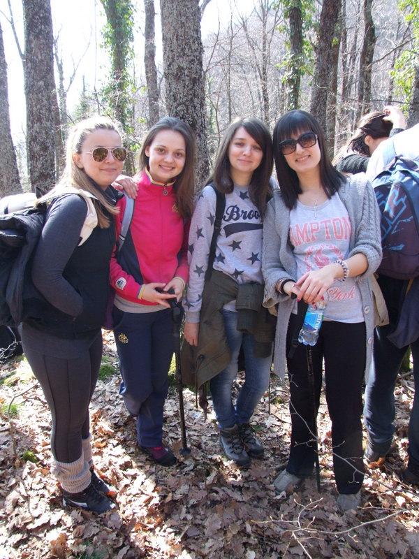 kozara-korak-vise-prnjavor (18)