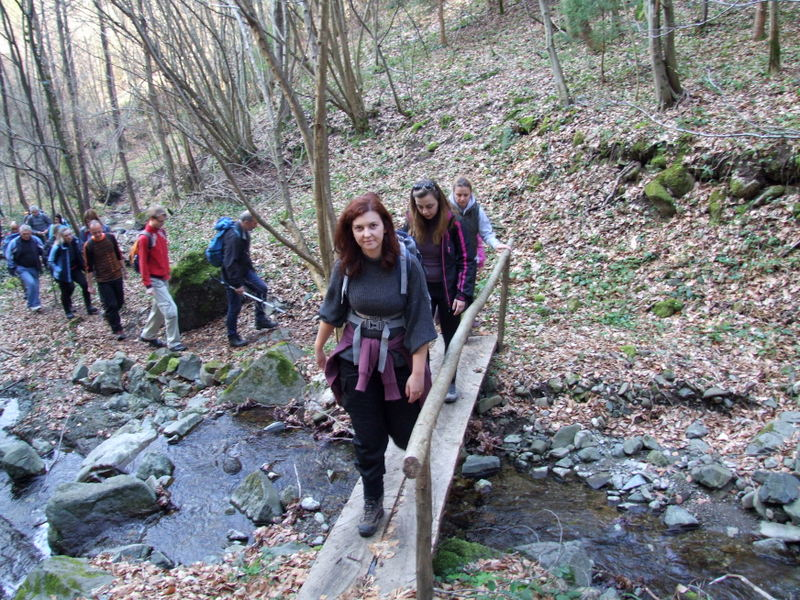 kozara-korak-vise-prnjavor (2)