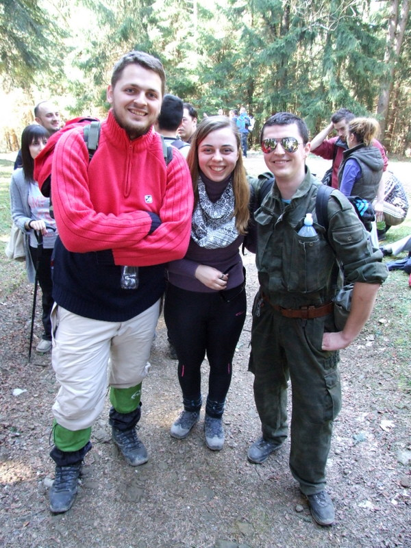 kozara-korak-vise-prnjavor (26)