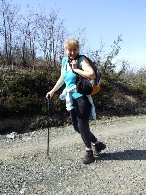 pohod-na-ljubic-korak-vise-2016 (11)