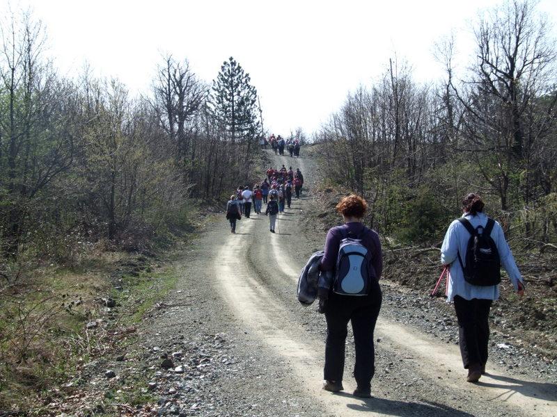 pohod-na-ljubic-korak-vise-2016 (13)
