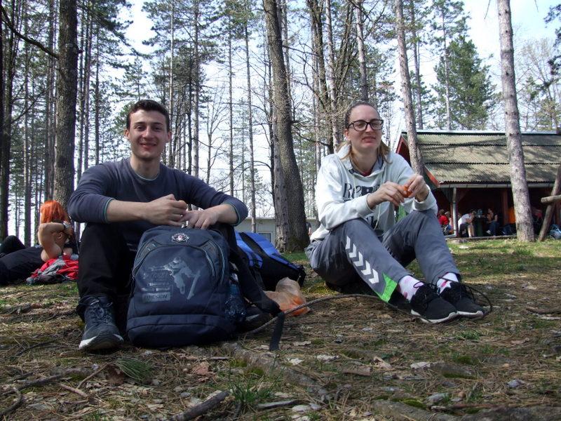 pohod-na-ljubic-korak-vise-2016 (29)