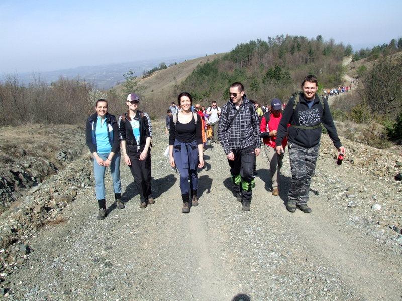 pohod-na-ljubic-korak-vise-2016 (9)