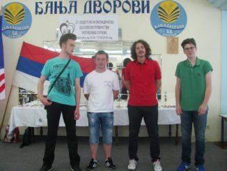 posk-sah-turnir (1)