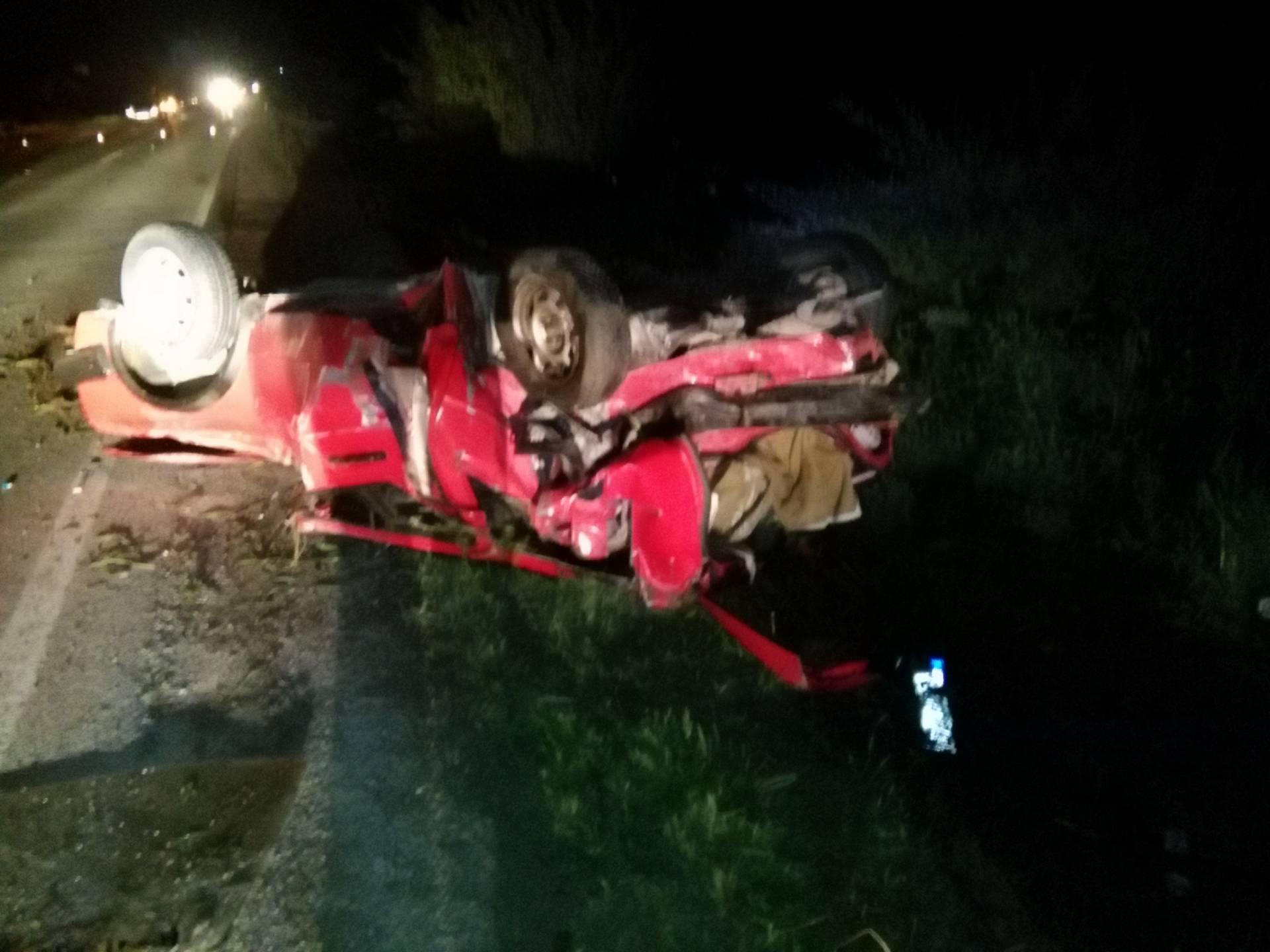 udes-vatrogasci-spasavanje (2)