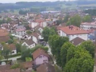 grad-panorama