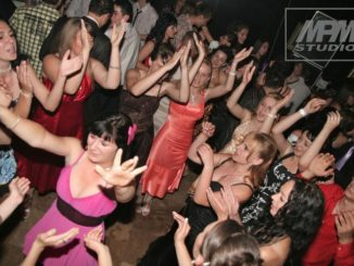 maturska-zabava