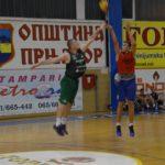 19 Ecos Romari GÇô Lova-ìki dom (finale seniori) 21-17 c