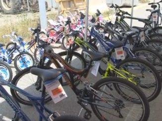 biciki-metalex