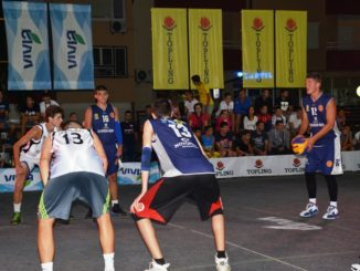 poceo ulicni basket1 2016