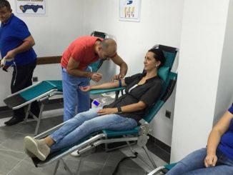 darivanje-krvi