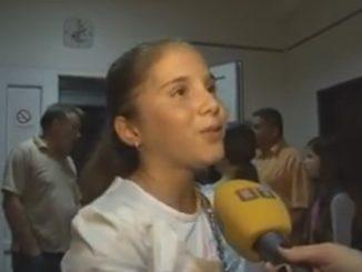 kosovo-djeca