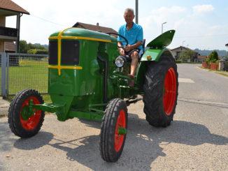momcilo-traktor-2