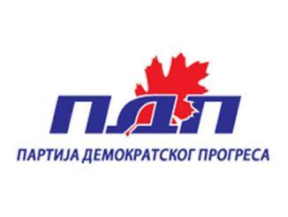 pdp-logo