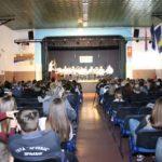 godisnji-5-koncert-tamburaskog-orkestra-jpg-1