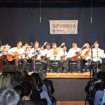 godisnji-5-koncert-tamburaskog-orkestra-jpg-2