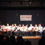 godisnji-5-koncert-tamburaskog-orkestra-jpg-3