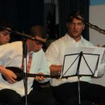 godisnji-5-koncert-tamburaskog-orkestra-jpg-5