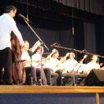 godisnji-5-koncert-tamburaskog-orkestra-jpg-6