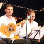 godisnji-5-koncert-tamburaskog-orkestra-jpg-7