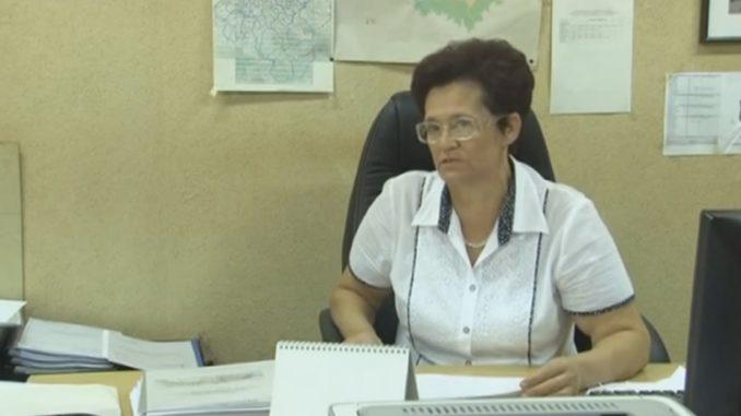 vojislavka-gataric