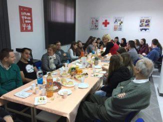crveni-krst-dan-volontera1
