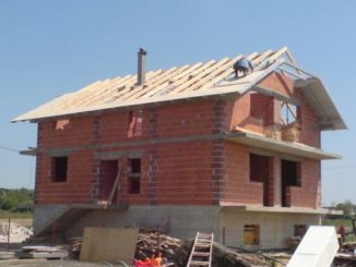 gradnja-kuce