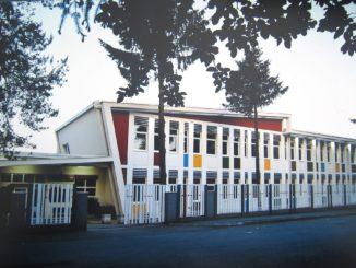 skola-branko-copic-2